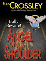 Angel On My Shoulder