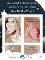 A Christmas Carol. Canto di Natale