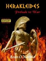 Herakleides