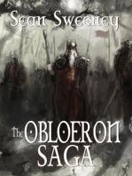 The Obloeron Saga