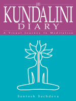 Kundalini Diary