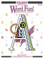 Word Fun!