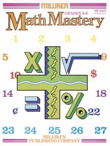 Math Mastery