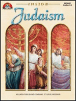 Inside Judaism