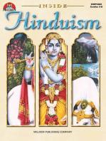 Inside Hinduism