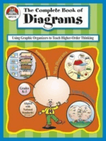 Complete Book of Diagrams