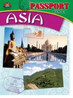 Passport Series