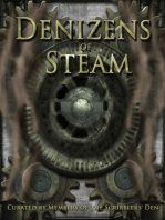 Denizens of Steam