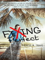 Fixing Perfect