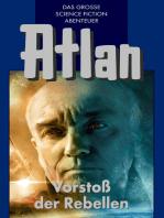 Atlan 45
