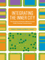 Integrating the Inner City
