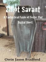 Elliot Savant