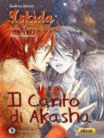 Il Canto di Akasha