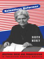 Relentless Reformer