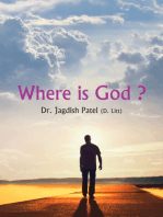 Where Is God?