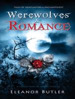 Werewolves & Romance