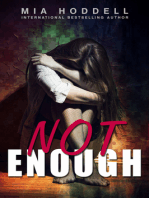 Not Enough