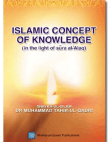 islamic-concept-of-knowle Free download PDF and Read online