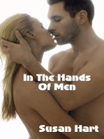 In The Hands of Men