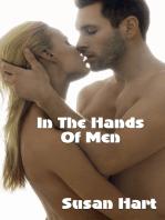 In The Hands of Men