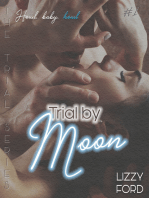 Trial by Moon