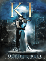 Ki Book Three