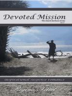 Devoted Mission -The Ozark Durham Series vol. 5