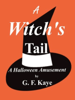 A Witch's Tail