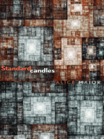 Standard candles