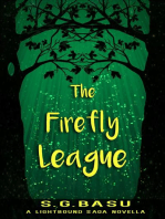 The Firefly League