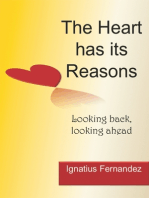 The Heart has its Reasons