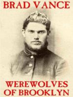 Werewolves of Brooklyn