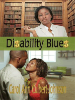 Disability Blues (Short Story)