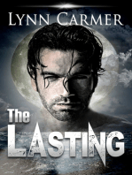 The Lasting