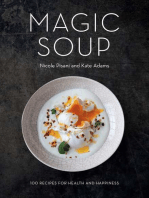 Magic Soup