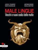Male Lingue