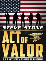 Acts of Valor
