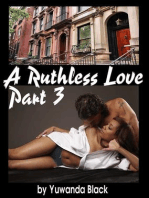 A Ruthless Love