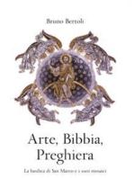 Arte, Bibbia, Preghiera