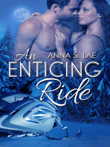 An Enticing Ride