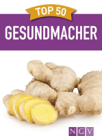 Top 50 Gesundmacher