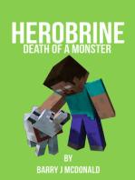 Herobrine