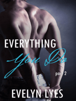 Everything You Do 2