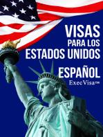 Visas para los Estados Unidos: ExecVisa