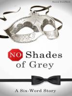 No Shades of Grey