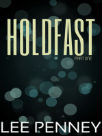 Holdfast (part one)
