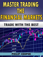 Master Trading the Financial Markets