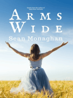 Arms Wide
