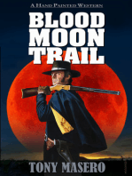 Blood Moon Trail