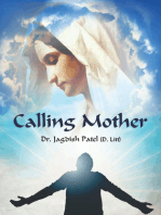 Calling Mother
